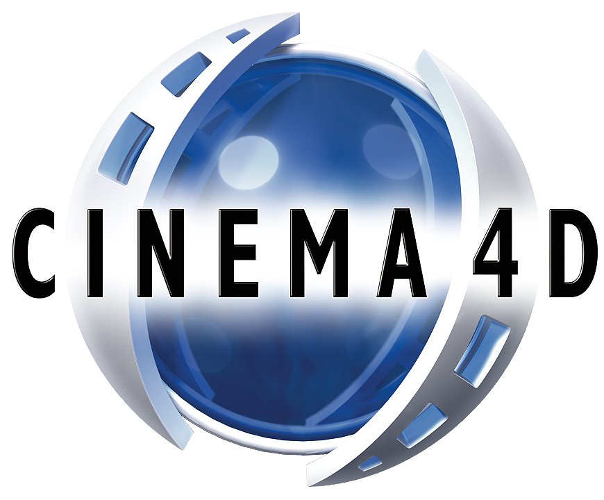 logo-cinema-4d.jpg